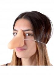 Grote nep neus voor volwassenen