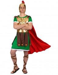 Romeinse centurion kostuum voor mannen