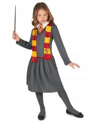Tovenares leerling kostuum voor meisjes