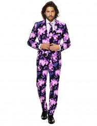 Mr. Galaxy Opposuits™ kostuum voor mannen
