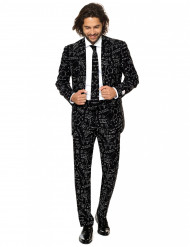 Mr. Science Opposuits™ kostuum voor mannen