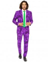 Mr. Joker™ Opposuits™ kostuum voor mannen