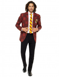 Mr. Harry Potter™ Opposuits™ kostuum voor mannen