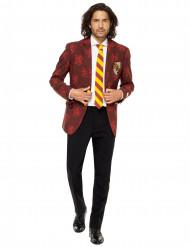 Mr. Harry Potter™ Opposuits™ kostuum voor mannen
