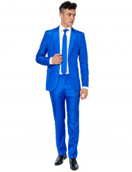 Mr. Blue Suitmeister™ kostuum