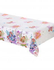 Plastic tafelkleed Winx Butterflix™