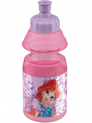 Plastic Winx Butterflix™ drinkfles