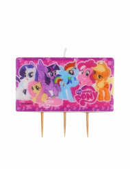 My Little Pony™ kaars