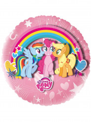 My Little Pony™ folie ballon