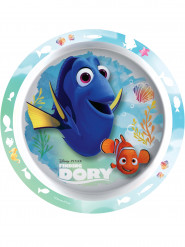 Plastic Finding Dory™ bord