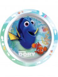 Plastic Finding Dory™ bord