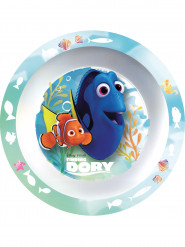 Plastic kom Finding Dory™