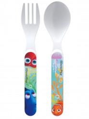 Plastic bestek Finding Dory™