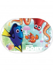 Finding Dory™ placemat