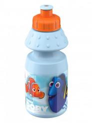 Plastic Finding Dory™ drinkfles