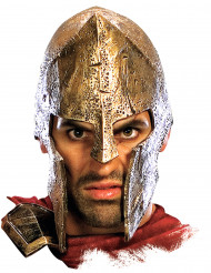 Luxe 300™ Sparta helm