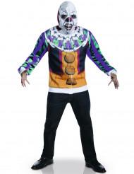 It™ clown kostuum voor volwassenen