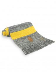 Newt Scamander sjaal replica
