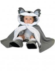 Koala kostuum voor baby