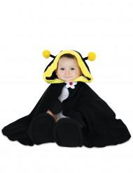 Bij kostuum voor baby's