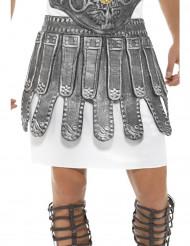 Romeinse rok voor volwassenen