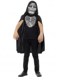 Lugubere reaper set voor kinderen