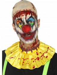 Horror clown kit voor volwassenen
