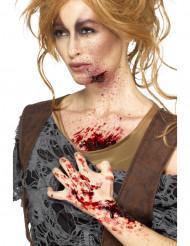 Neppe bloedresten voor vrouwen