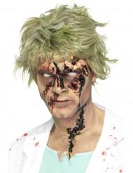 Zombie bloed korst voor volwassenen