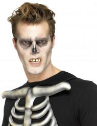 Neppe skelet tanden voor volwassenen