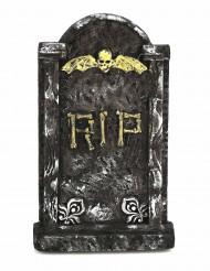 Grafsteen Halloween decoratie