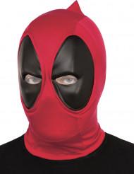 Deadpool™ bivakmuts voor volwassenen