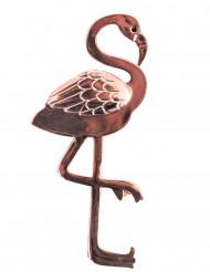 Flamingo flesopener