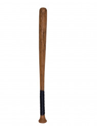 Honkbal knuppel