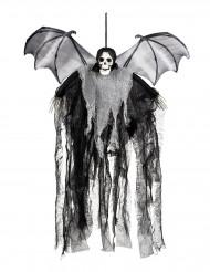 Vleermuis reaper hangdecoratie