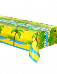 Plastic Aloha tafelkleed