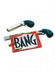 Bang nep pistool