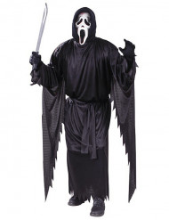 Scream™ kostuum voor mannen