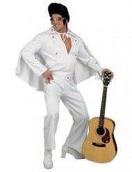 Deluxe Rock n Roll kostuum voor mannen