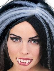Nep vampier tanden