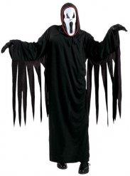 Reaper spook kostuum voor kinderen