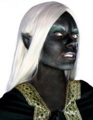 Zwarte elfenoren