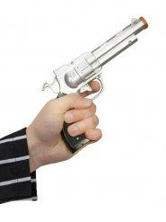 Gangster pistool