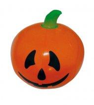 Opblaasbare Halloween pompoen