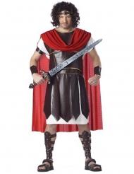 Romeins gladiator kostuum voor mannen - Plus size