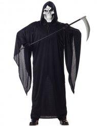 Grote Grim Reaper outfit voor mannen