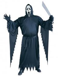 Scream™ kostuum voor mannen - Grote Maten