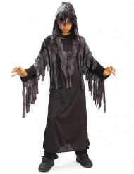 Zombie geest kostuum voor kinderen