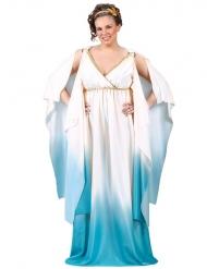 Grieks Romeins kostuum voor vrouwen - Grote Maten
