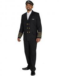 Pilotenjasje voor mannen